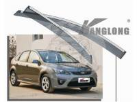 Ветровики KANGLONG FORD FOCUS II 05-11 794
