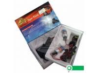 Комплект ксенона AVTOMAXS 9005 (HB3) 6000К 138