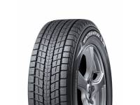 Данлоп 245/70/16 R 107 WINTER MAXX Sj8