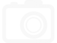Патрубки радиатора Патриот дв. ЗМЗ 51432 (4 шт) (силикон)/новинка/